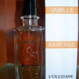 Vanille & Narcisse von L'Occitane en Provence