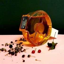 Paradoxe (Eau de Parfum) - Pierre Cardin