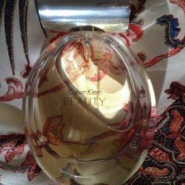 Beauty (Eau de Parfum) by Calvin Klein