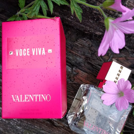 Voce Viva (Eau de Parfum) by Valentino