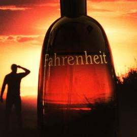 Fahrenheit (Eau de Toilette) von Dior