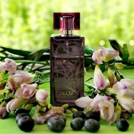 Amethyst - Lalique