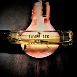 Lampblack - Fzotic / Bruno Fazzolari
