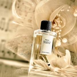 Olfactories - Un Chant d'Amour by Prada