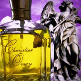 Chevalier d'Orsay (Eau de Toilette) von d'Orsay