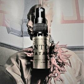 Tatami (Eau de Parfum) - Fantôme