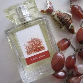 Corallium (Eau de Parfum) von Carthusia