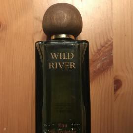 Wild River (Eau de Toilette) von Exquisit Berlin / VEB Exquisit