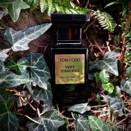 Vert d'Encens - Tom Ford