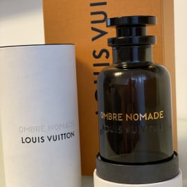 Ombre Nomade by Louis Vuitton