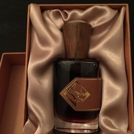 Malik Al Taif (Extrait de Parfum) - Areej Le Doré