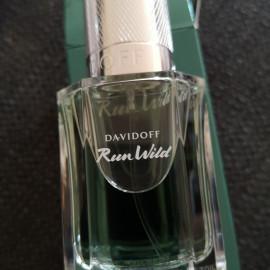 Run Wild von Davidoff