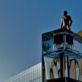 Dior Homme Original (2011) (Eau de Toilette) - Dior