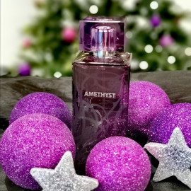 Amethyst by Lalique
