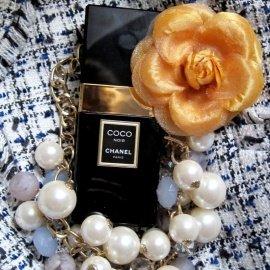 Coco Noir (Eau de Parfum) - Chanel