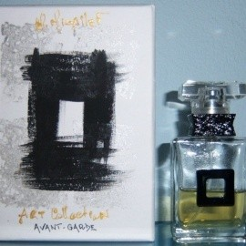 Avant-Garde / Avant Garde - M. Micallef