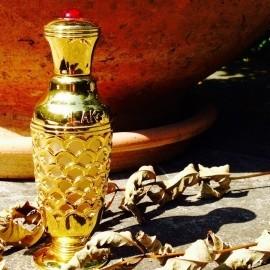 Lak (Eau de Parfum) - Al Haramain / الحرمين