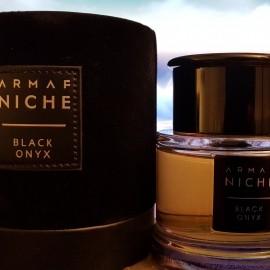 Armaf Niche - Black Onyx by Armaf