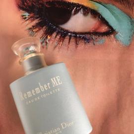 Remember Me - Dior