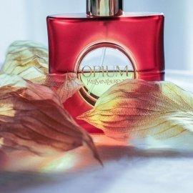 Opium (2009) (Eau de Parfum) von Yves Saint Laurent