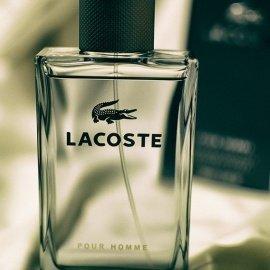 Pour Homme (Eau de Toilette) - Lacoste
