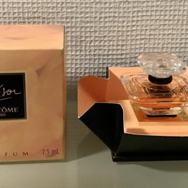 Trésor (Extrait de Parfum) by Lancôme