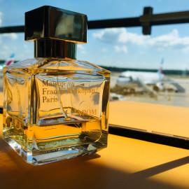 APOM Femme (Eau de Parfum) - Maison Francis Kurkdjian