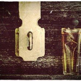 Clandestine (Eau de Toilette) - Guy Laroche