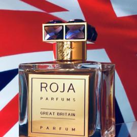 Great Britain von Roja Parfums