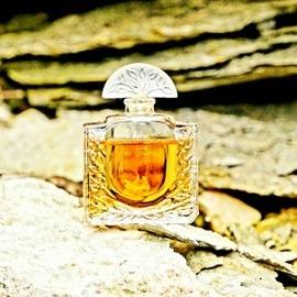 Lalique (Eau de Toilette) von Lalique