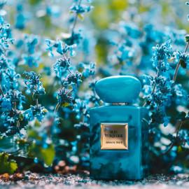 Armani Privé - Bleu Turquoise von Giorgio Armani