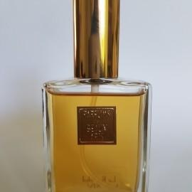 Le Roi Soleil von DSH Perfumes
