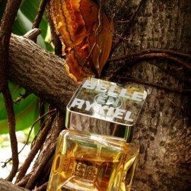 Belle en Rykiel (Eau de Parfum) by Sonia Rykiel