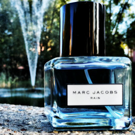 Rain von Marc Jacobs