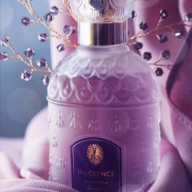 Insolence (Eau de Parfum) by Guerlain
