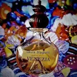 Venezia (2011) (Eau de Parfum) by Laura Biagiotti