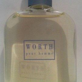 Worth pour Homme (Eau de Toilette) - Worth