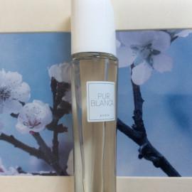 Pur Blanca (Eau de Toilette) von Avon