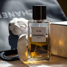 N°22 (Eau de Toilette) by Chanel