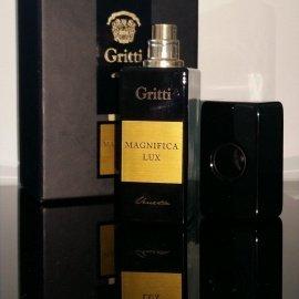 Magnifica Lux - Gritti