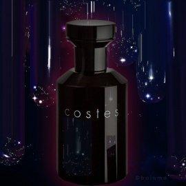 Black / Costes 2 by Hôtel Costes