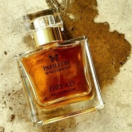 Dryad by Papillon Artisan Perfumes
