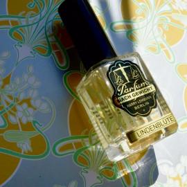 Lindenblüte von Parfum-Individual Harry Lehmann