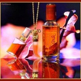 Ciara (Perfume Concentrate) - Revlon / Charles Revson