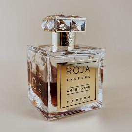 Amber Aoud (Parfum) von Roja Parfums