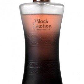 Black Emotion von Real Time