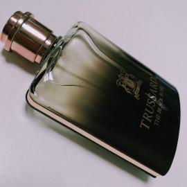 The Black Rose - Trussardi