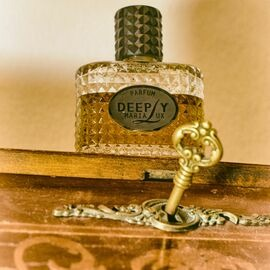 Yours Deeply / Deeply von MariaL