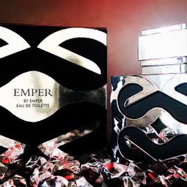 Emper for Men (Eau de Toilette) von Emper