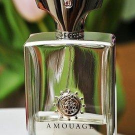 Reflection Man - Amouage